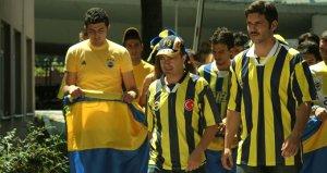 Ünlü oyuncu Tolgahan Sayışmandan Ali Koça transfer teklifi