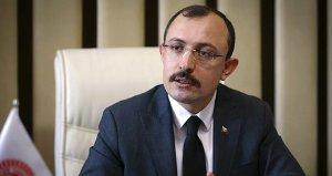 AK Partiden sporda şiddet ve düzensizlikle ilgili yeni kanun teklifi