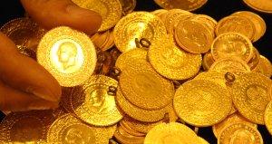 Altın yeni haftaya nasıl başladı? İşte güncel fiyatlar