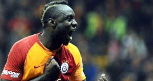 Galatasaray Diagneyi satacak, yıldızları açıklayacak