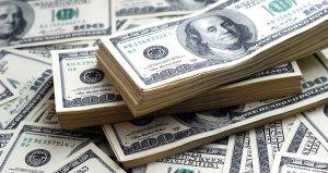 Haftaya düşüşle başlayan dolar kuru tekrar yükselişe geçti