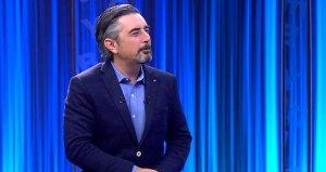 Ali İhsan Varol, programında CHP ile ilgili soru sorduran sayfaya seçim sonrası ateş püskürdü