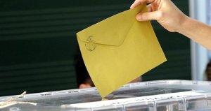 TÜSİADdan seçim açıklaması: Üzerimize düşeni yapmaya hazırız