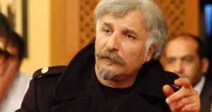 Oyuncu Hasan Kaçan, 'Yerim onun yanıdır' diyerek seçimlerde desteklediği siyasetçiyi duyurdu