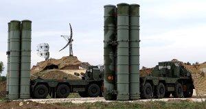 ABDden Türkiyeye S-400 tehdidi: Bir takım sonuçları olacaktır