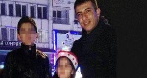 Babasını kanepede uyurken öldüren 13 yaşındaki çocuk için karar verildi