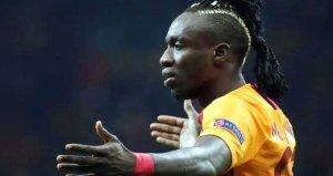 Diagneden transfer açıklaması: Yıllık 5 milyon euroyu görmeden imza atmam