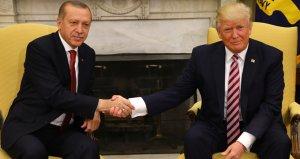 Erdoğan ile Trump, G-20 Zirvesinde görüşecek