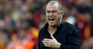 Galatasaray, Breel Embolonun maliyetini öğrenince masadan kalktı
