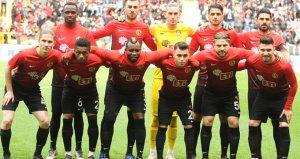 FIFAdan, Eskişehirspora 6 puan silme cezası