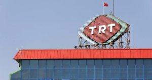 Flaş iddia! Süper Lig maçlarını TRT yayınlasın önerisi