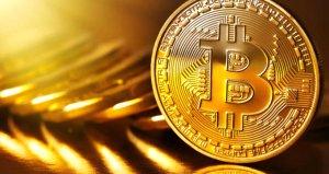 Bitcoin sert yükseliyor! 13 bin dolara dayandı