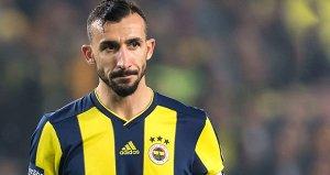 Süleyman Hurma, Mehmet Topal için teklif yapacaklarını açıkladı