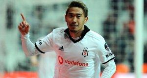 Beşiktaşta transfer harekatı başlıyor!
