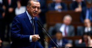 Erdoğan, Kılıçdaroğlu'nun referandum çağrısına yanıt verdi