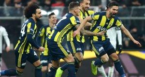 Son dakika! Fenerbahçe, Mehmet Topal ile yollarını ayırdı