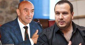 Şahan Gökbakar, faytonların kaldırıldığını duyuran Tunç Soyeri eleştirdi