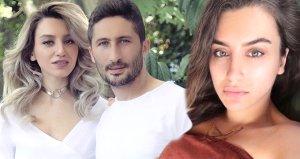 Sabri eşi Yağmur Sarıoğlu ile boşanacakları iddialarına yanıt verdi