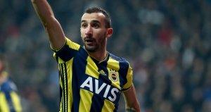 Mehmet Topaldan 20 milyon TLlik büyük fedakarlık!