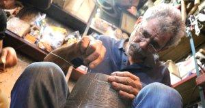 Sıcak hava nedeniyle yılanlar çoğalınca satışlar patladı