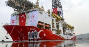 Times: Türkiyenin doğal gaz yataklarına uzanması, Kıbrıs sorununu yeniden alevlendirebilir