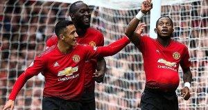 Galatasaray, Manchester United forması giyen Fredi kadrosuna katmak istiyor
