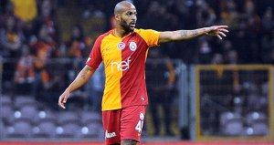 Galatasarayın yıldızı Marcaodan 15 Temmuz paylaşımı!