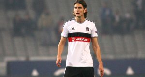 Beşiktaş, Atınç Nukanı transfer etti
