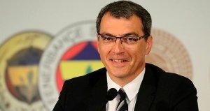 Samsunspor, Ahmethan Köse transferi için Comolli ile görüşüyor