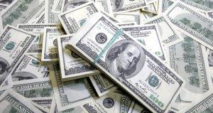 3 günlük tatilin ardından dolar haftaya nasıl başladı? İşte son durum