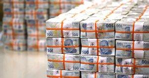 70 milyonluk büyük ikramiyenin sahibi 7,5 ayda 13,5 milyon lira kaybetti