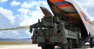 ABD medyası: Türkiyeye hangi yaptırım paketinin uygulanacağı kararlaştırıldı
