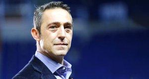 Fenerbahçe, Konoplyanka ile anlaştı! Schalke ile görüşmeler sürüyor