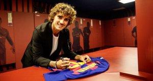 La Ligadan 1 milyar euroluk transfer rekoru