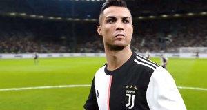 Konami, Juventus ile anlaştığını açıkladı