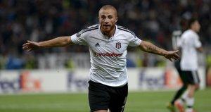 Yeni Malatyaspor Gökhan Töre transferini açıkladı