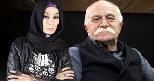 Oyuncu Orhan Aydın neden gözaltına alındığını anlattı