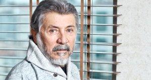 Dedeman Holding Yönetim Kurulu Başkanı Murat Dedeman, yoğun bakıma kaldırıldı