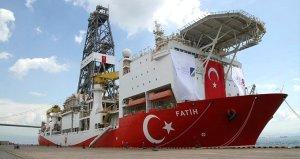 Kıbrıs Rum yönetiminden, Türklerin ortak komite önerisine ret