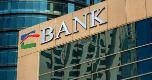 EmlakBank tek şube ile 4,6 milyar TLlik büyüklüğe ulaştı