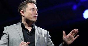 Elon Musk: Neuralink ile insan aklı okunabilecek