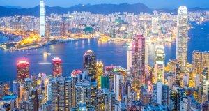 En fazla zengine ev sahipliği yapan şehirler belli oldu