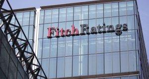 Fitch, Merkez Bankası Başkanı Çetinkayanın görevden alınmasını değerlendirdi