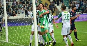Galatasaray, Okan Kocuk ile anlaşmaya vardı