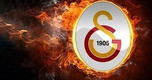 Galatasarayın yeni transferi Jean Michael Seri İstanbula geliyor