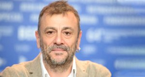 Yönetmen Kutluğ Atamandan tartışma yaratacak Gezi Parkı yorumu