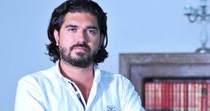 Yakalama kararı çıkartılmıştı! Rasim Ozan Kütahyalı hakkında yeni karar