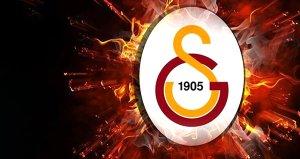 Galatasarayın yeni transferi Seri, İstanbula geldi