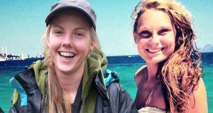 2 kadını vahşice öldürüp, videoya çekmişlerdi! 3 cani idam edilecek