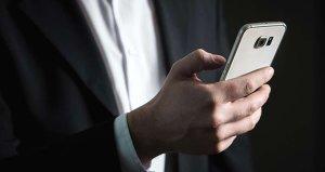 Klonlanmış IMEI numaralarıyla kullanılan cep telefonları, 4 ay içerisinde iletişime kapatılacak